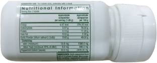 Amway Nutrilite Garlic Heart Care (60 Capsules)
