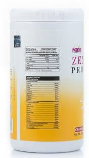 Zenith Nutrition Zenith Protein Pure Whey (300gms, chocolate)