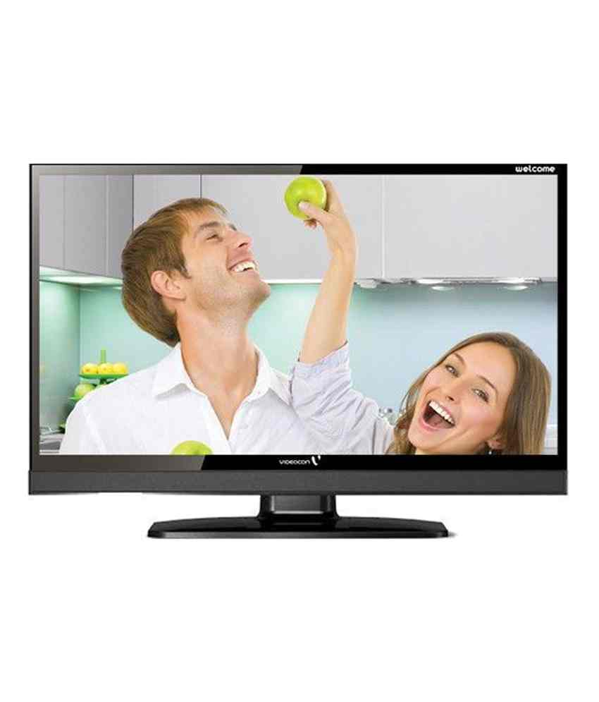 2fc36a1bc31 Videocon Ivc32f02 LED TV Price in India (32 Inch