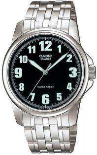 Casio Enticer A355 Analog Watch