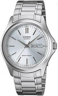 Casio Enticer A205 Analog Watch
