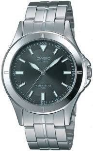 Casio Enticer A345 Analog Watch (A345)