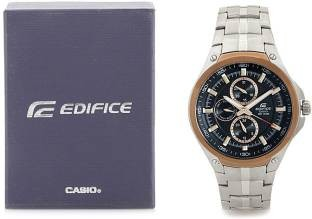 Casio Edifice ED335 Analog Watch (ED335)