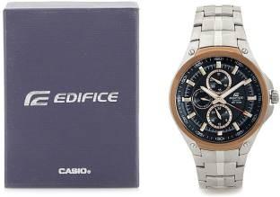 Casio Edifice ED335 Analog Watch`