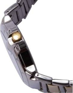 Tommy Hilfiger 1790514 Analog Watch (1790514)