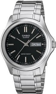 Casio Enticer A204 Analog Watch