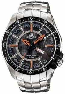 Casio Edifice ED419 Analog Watch (ED419)