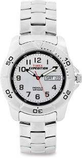 Timex T46601 TIMEX Expedition Watch