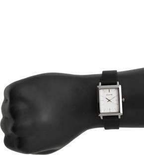 Sonata NG7078SL03C Classic Analog Men's Watch (NG7078SL03C)