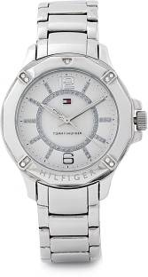 Tommy Hilfiger 1780911 Analog Watch (1780911)