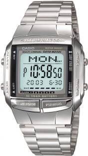 Casio Youth DB27 Digital Watch
