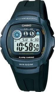 Casio Youth I064 Digital Watch (I064)