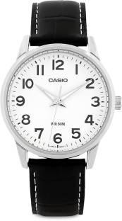 Casio Enticer A497 Analog Watch