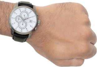 Esprit ES104091002 Watch
