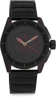 Fastrack NG3089NM01C Analog Watch