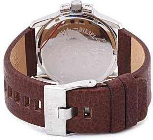 Diesel DZ1399I Analog Multicolor Dial Men's Watch (DZ1399I)