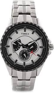 Timex I403 E Class Analog Watch (I403)