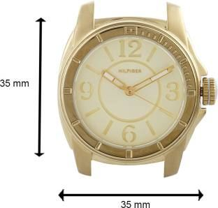Tommy Hilfiger TH1781139/D Analog Watch