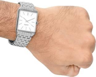 Esprit ES104652006 Watch