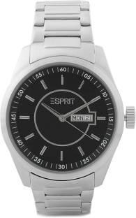 Esprit ES104081004 Watch