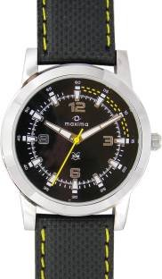 Maxima 20984LMGI Attivo Analog Watch (20984LMGI)