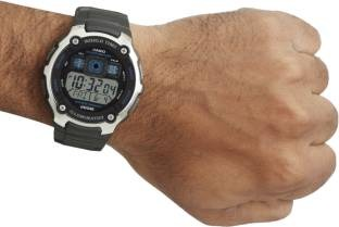 Casio Youth D083 Digital Watch (D083)