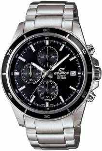 Casio Edifice EX093 Analog Watch (EX093)