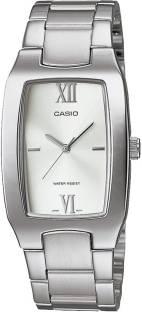 Casio Enticer A263 Analog Watch (A263)