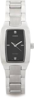 Casio Enticer A577 Analog Watch (A577)