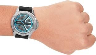 Sonata NG77001SP01AC Analog Multi Color Dial Men's Watch (NG77001SP01AC)