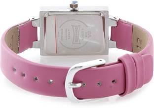 Sonata NG87002SL02AC Analog Black Dial Women's Watch