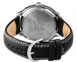 Timex TI018HG0000 Analog Watch
