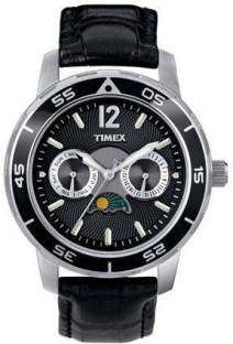 Timex T2N081 Analog Watch (T2N081)
