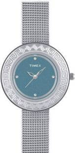 Timex H401 TIMEX Aura Ladies Watch