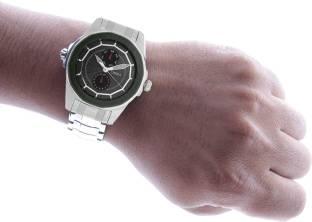 Timex TI000I20600 Analog Watch