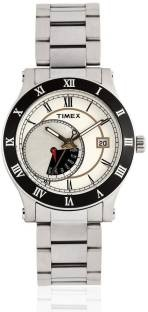 Timex I500 Analog Watch (I500)