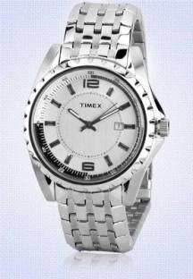 Timex H902 Analog Watch