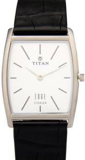 Titan 1044TL02 Analog Watch