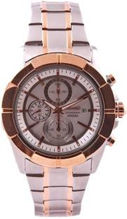 Seiko SNDE72P1 Lord Analog Watch