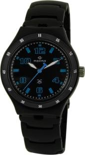 Maxima 23794CMGB Attivo Analog Watch