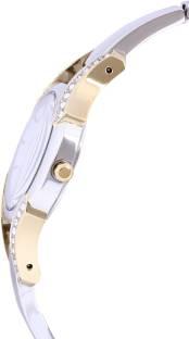 Seiko SUP214P1 Solar Analog Watch (SUP214P1)