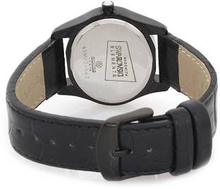 Maxima 29570LMLB Attivo Analog Watch