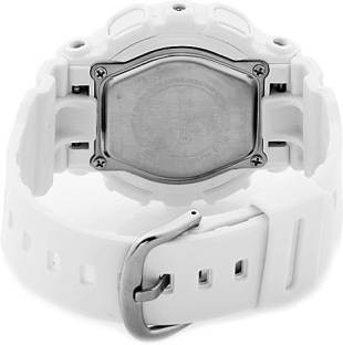 Casio Baby-G BX018 Digital Watch (BX018)