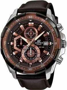 Casio Edifice EX194 Analog Watch