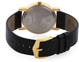 Sonata NH7987YL03CJ Analog Black Dial Men's Watch