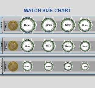 Seiko SUN015P1 Analogue Black Dial Men's watch (SUN015P1)