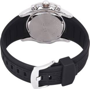 Seiko SNDE67P1 Lord Analog Watch