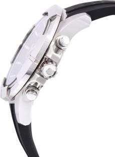 Seiko SNDE67P1 Lord Analog Watch (SNDE67P1)