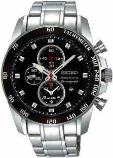 Seiko SNAE69P1 Designer Analog Watch (SNAE69P1)