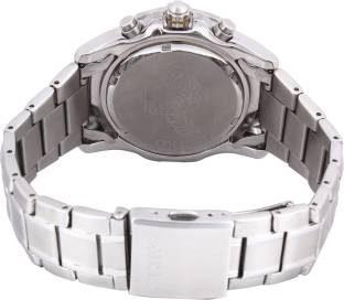 Seiko SNDF13P1 Analog Watch (SNDF13P1)